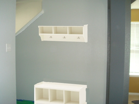 hallwayidea1