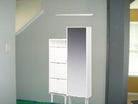 hallwayidea2