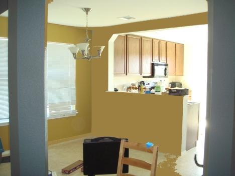 paintdiningroom1