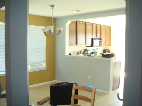 paintingdiningroom