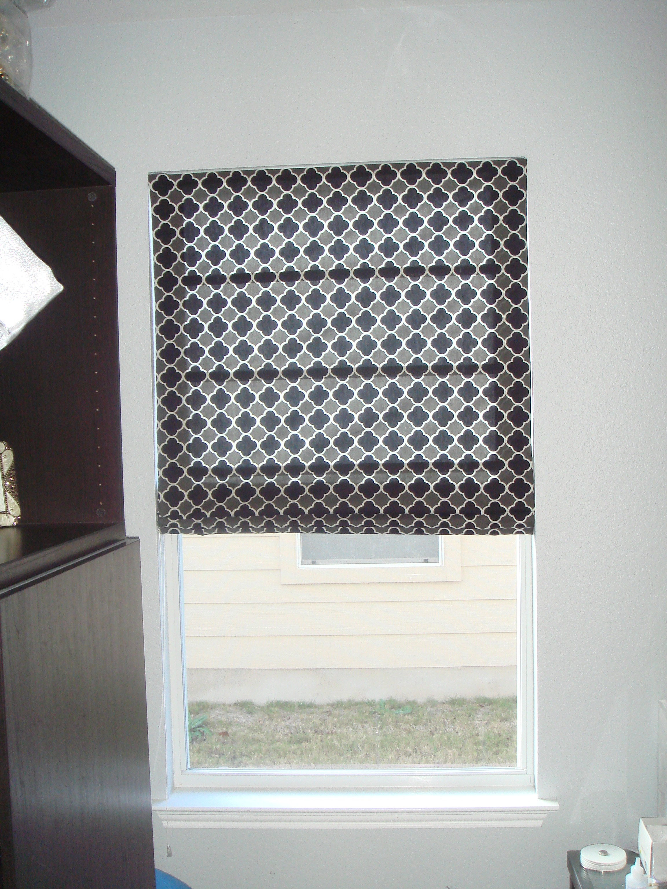 blog bithead buy best s motorized blinds phase window