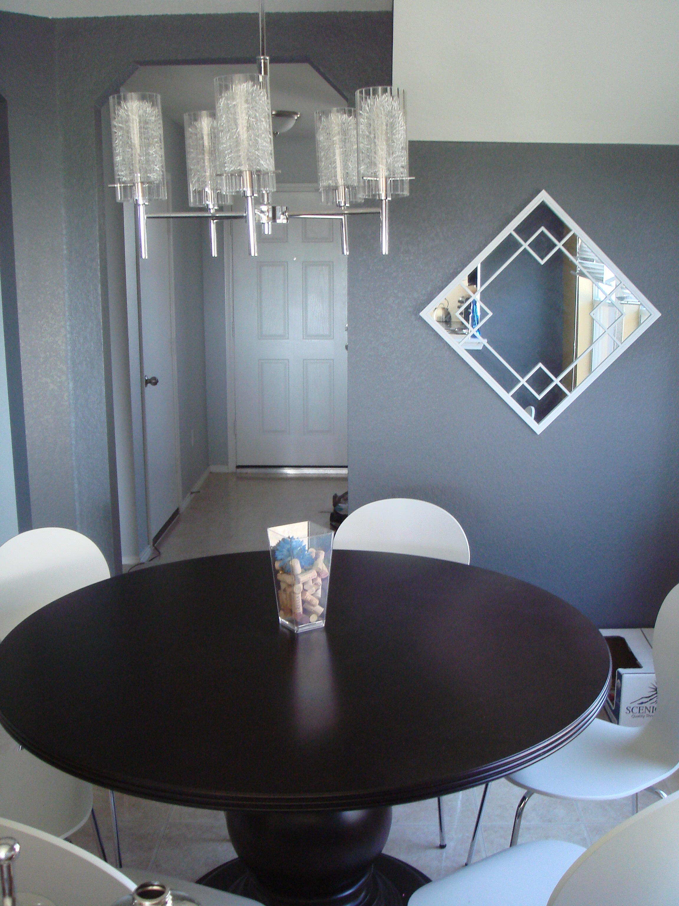 dining room sets under 200 contemporary style home living