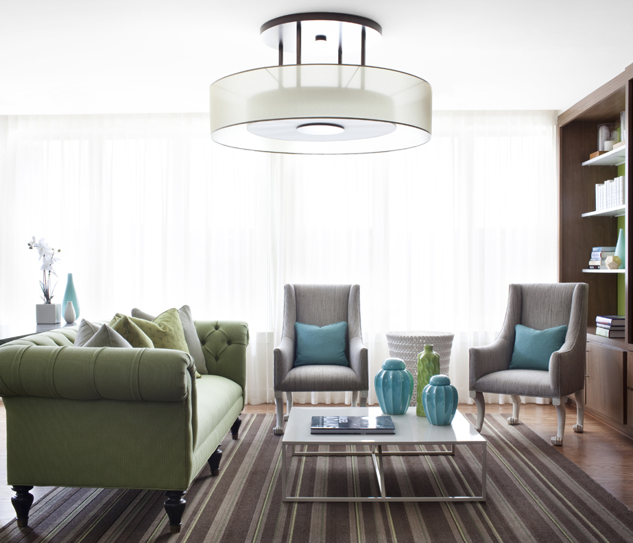 living-room-light-fixture-idea-big.jpg