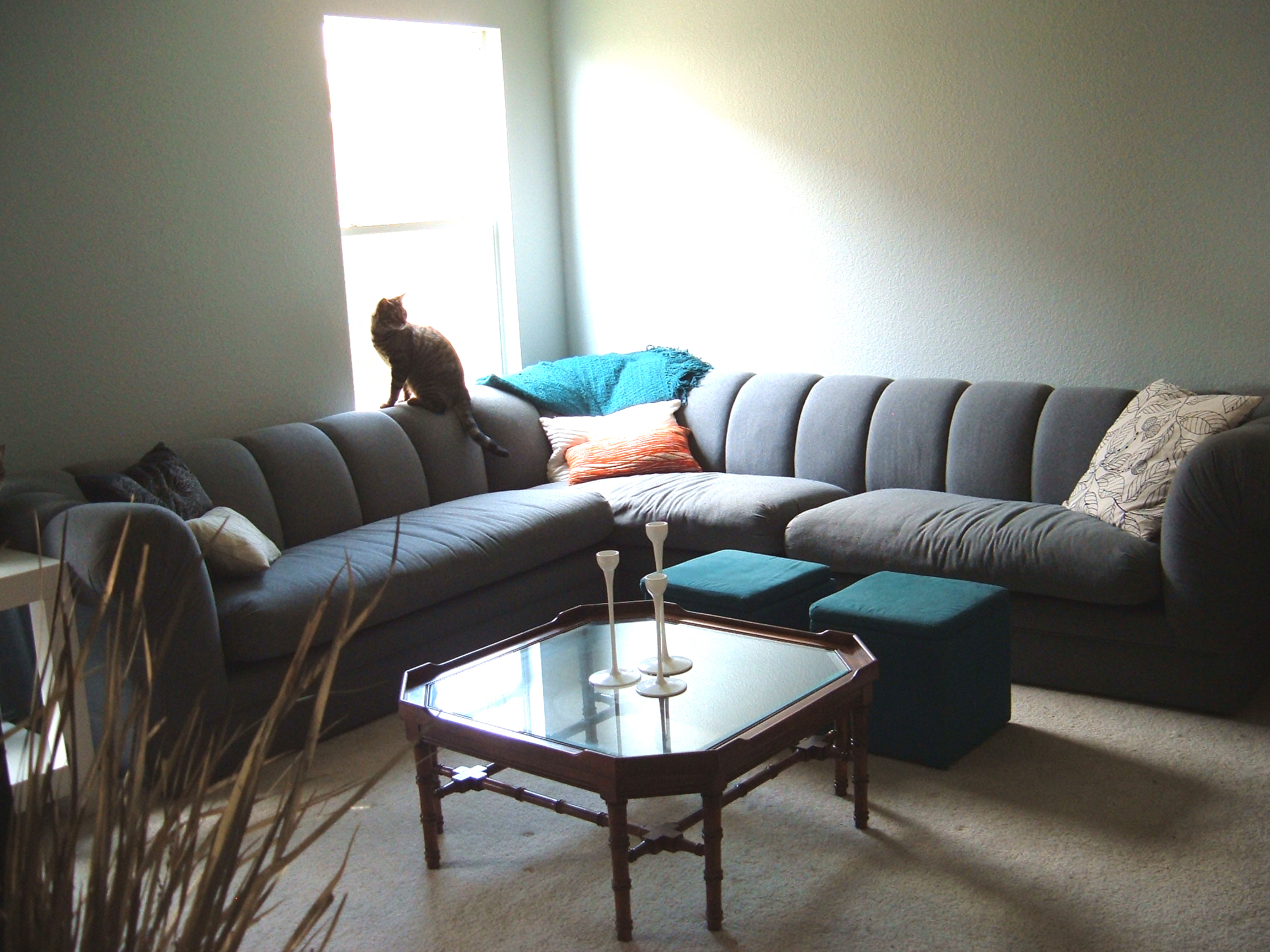 Sectional Sofas For Cheap Leather Sectional With Chaise Cheap