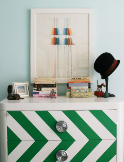 http://whatthevita.files.wordpress.com/2010/10/very-cool-chevron-nightstand-can-diy2.png