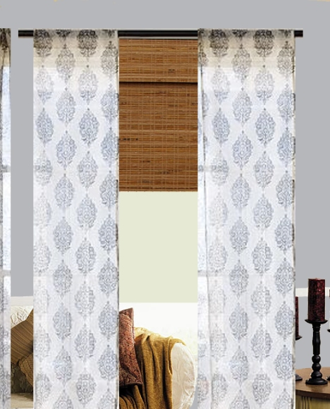 Serious dilemma the windows what the vita for West elm window treatments