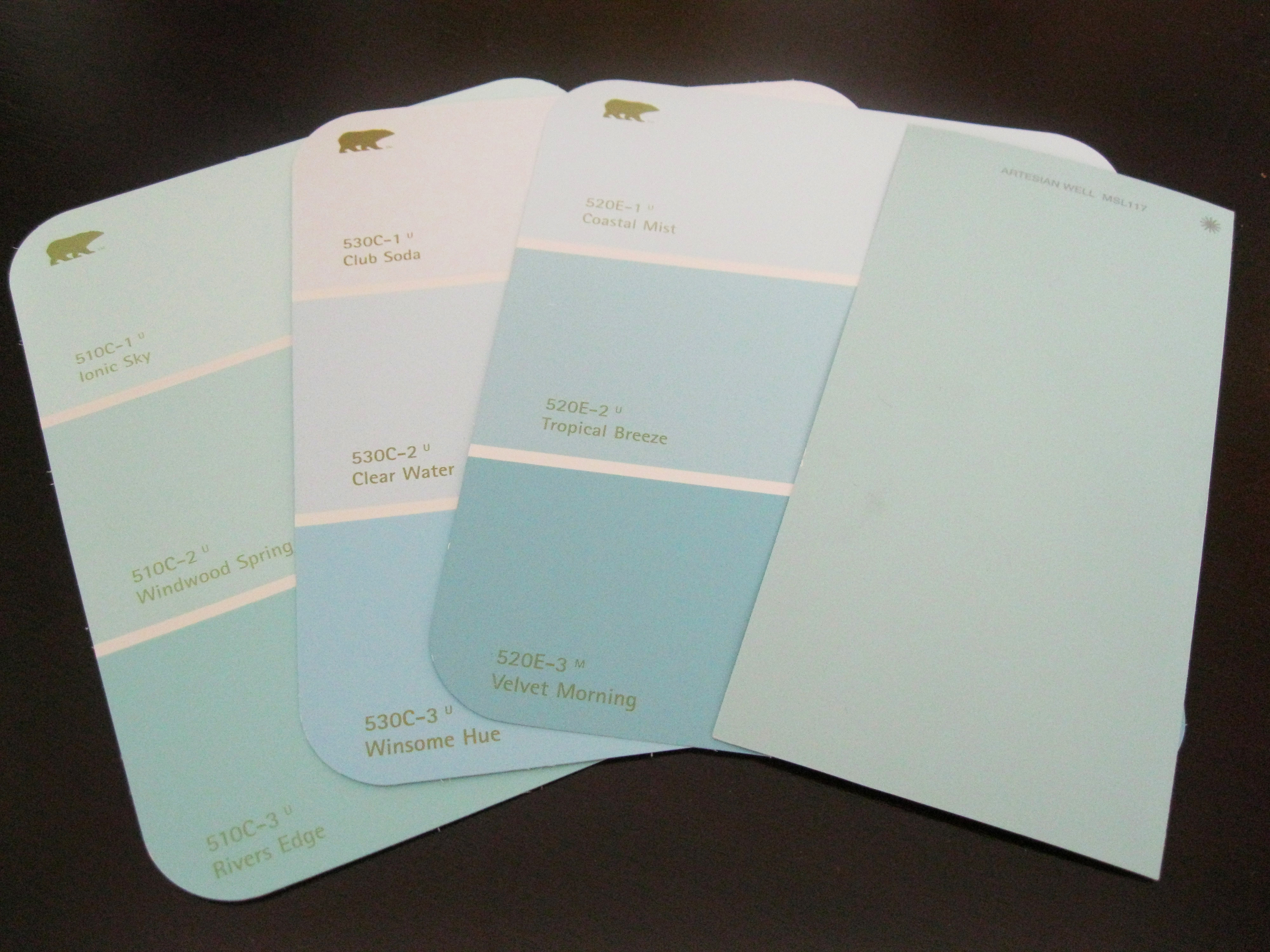 Light blue paint colors home depot - 301 Moved Permanently