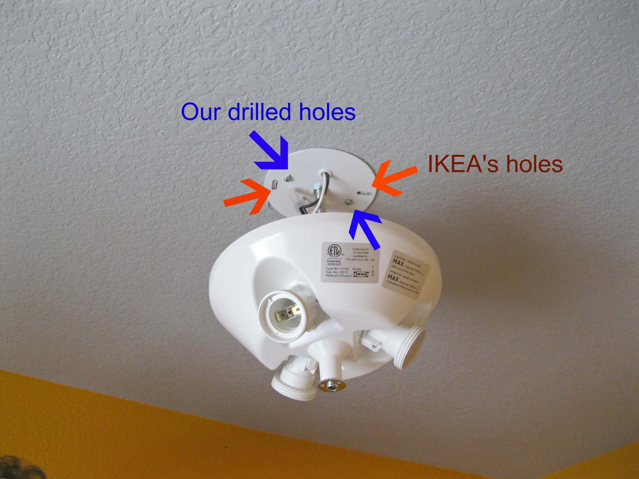 ikea ceiling lamps lighting. basically ikea ceiling lamps lighting