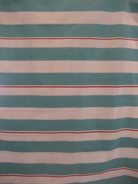 diy rug pattern